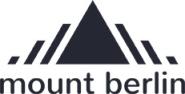 moun-berlin-logo