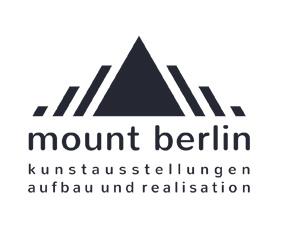 moun-berlin-logotxt